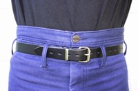 Belt Narrow
