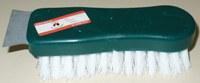 Comb Brush - Nylon