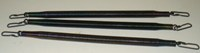 Spare Springs - Set of 3