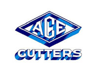Ace Slick Cutter