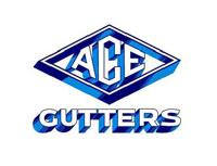 ACE -ACE  Cutter