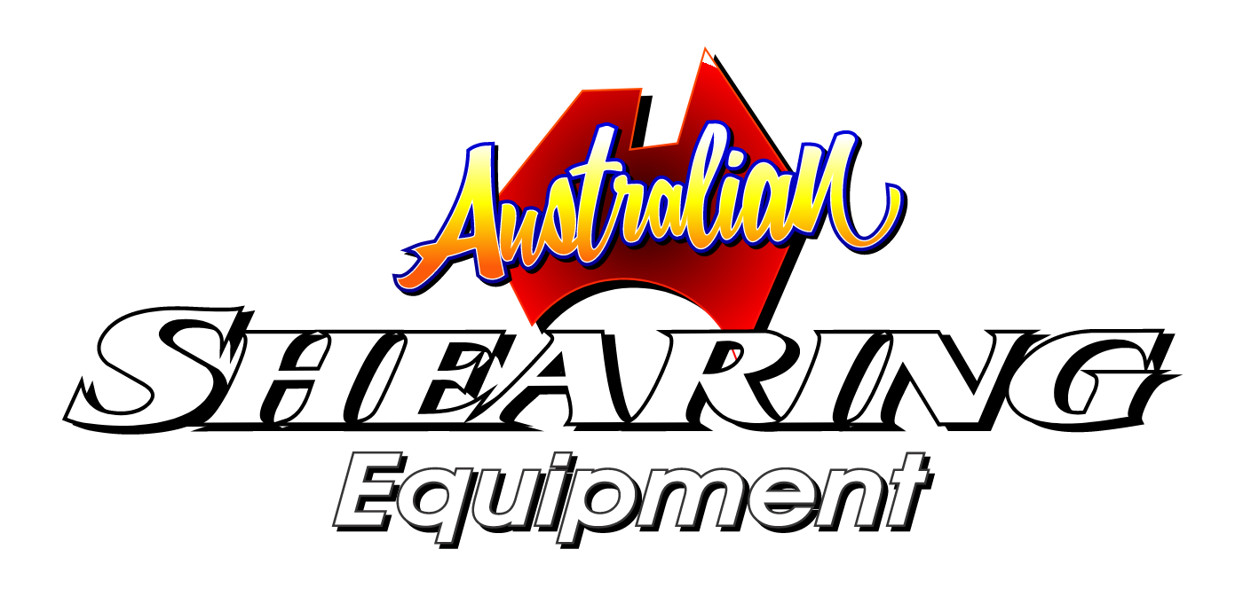 Aussie Shearing Equipment