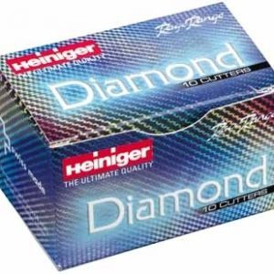 Heiniger Diamond Cutter 714-011