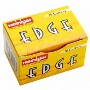 Heiniger Edge 714-151