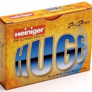 Heiniger Huge 714-075