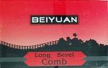 Beiyuan Alpache
