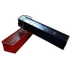Warrie Cutter Dispenser