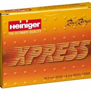 Heiniger Xpress 714-061