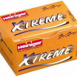 Heiniger Xtreme 714-152